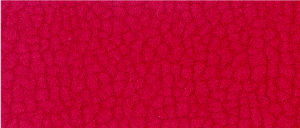 CA134 Rosso