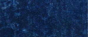 DI10 Azzurro