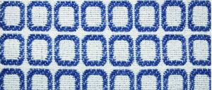 MA64 Azzurro
