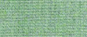 VO009 Salvia