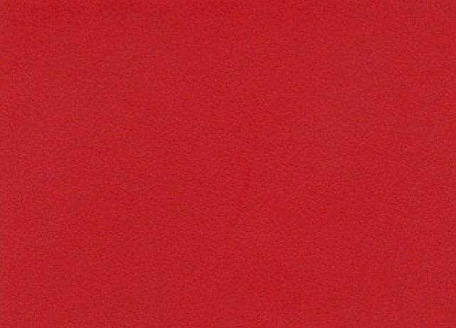 C8 Rosso