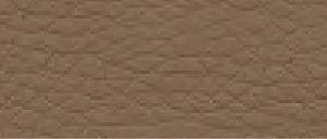 E5 Sabbia