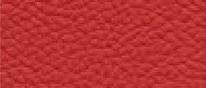 P7 Rosso