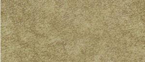 DA104 Sabbia