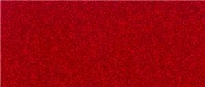 NO130 Rosso