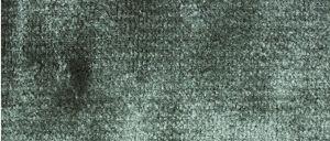 VP601 Argento