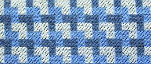 VI65 Azzurro