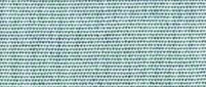 VO609 Perla