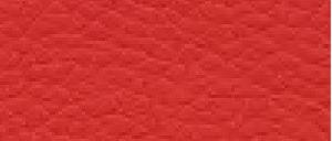 E11 Rosso