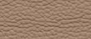 P4 Sabbia